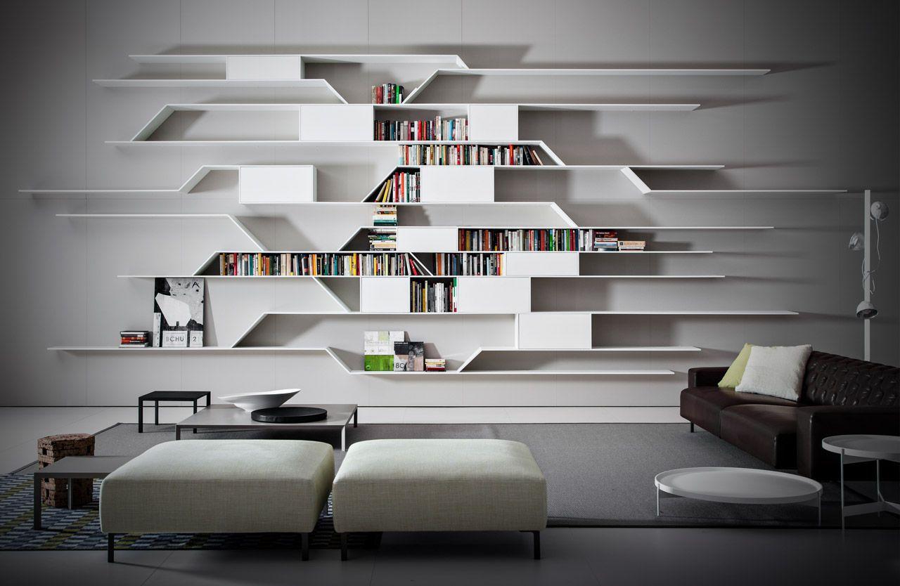 Pianca Design Made In Italy Mobili Furniture Casa Home Giorno  # Muebles Di Giano