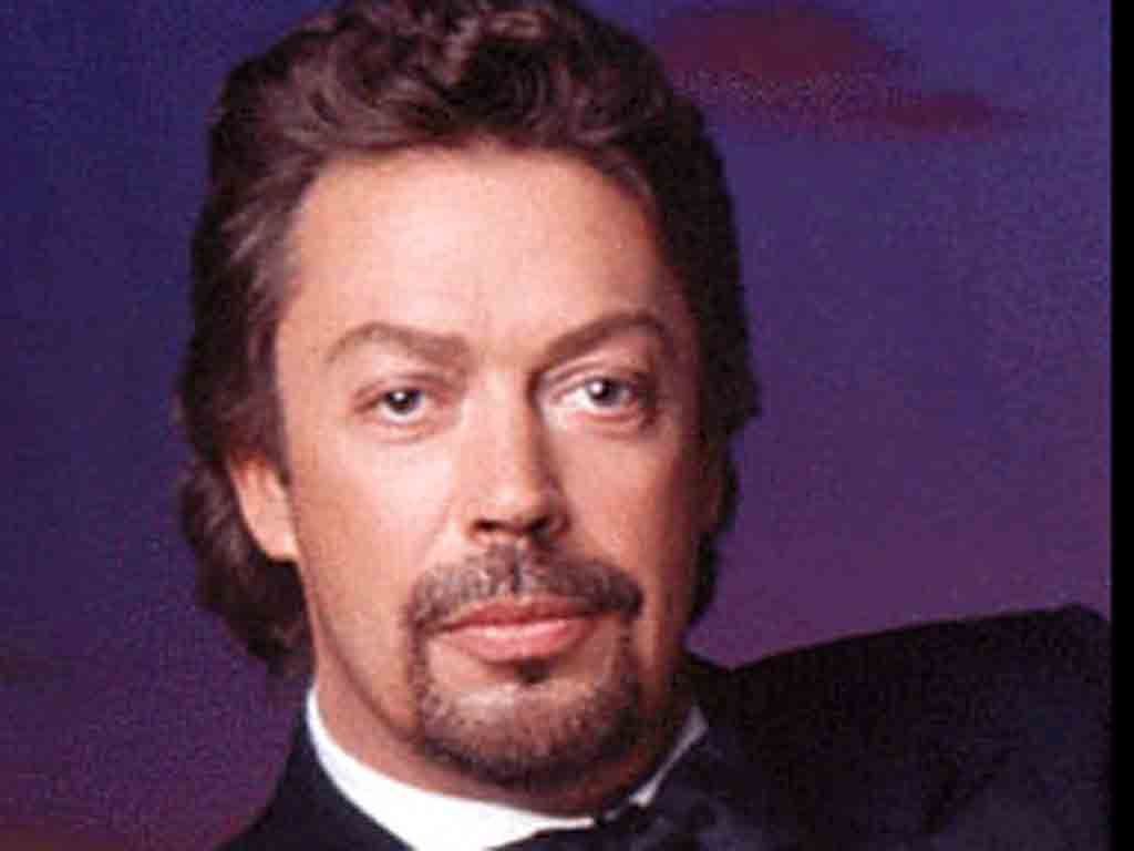 Tim Curry (born 1946)