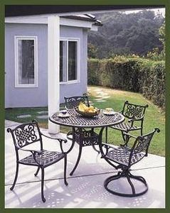 How To Clean Metal Patio Furniture.How To Remove Rust On Patio Furniture Furniture Resoration