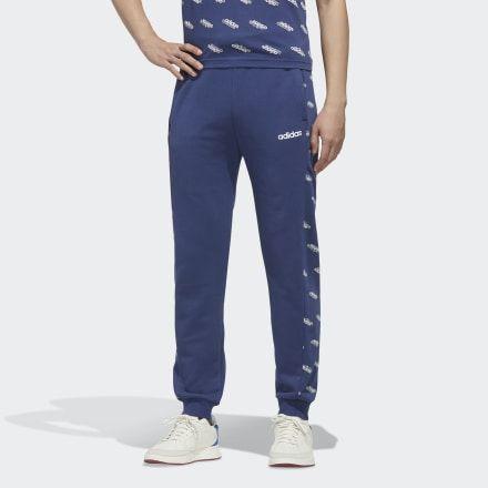 Photo of Favorites Track Pants