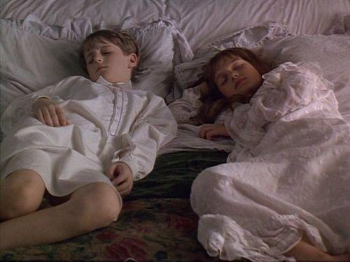 U201cThe Secret Gardenu201d, 1993 Best Movie Of All Time