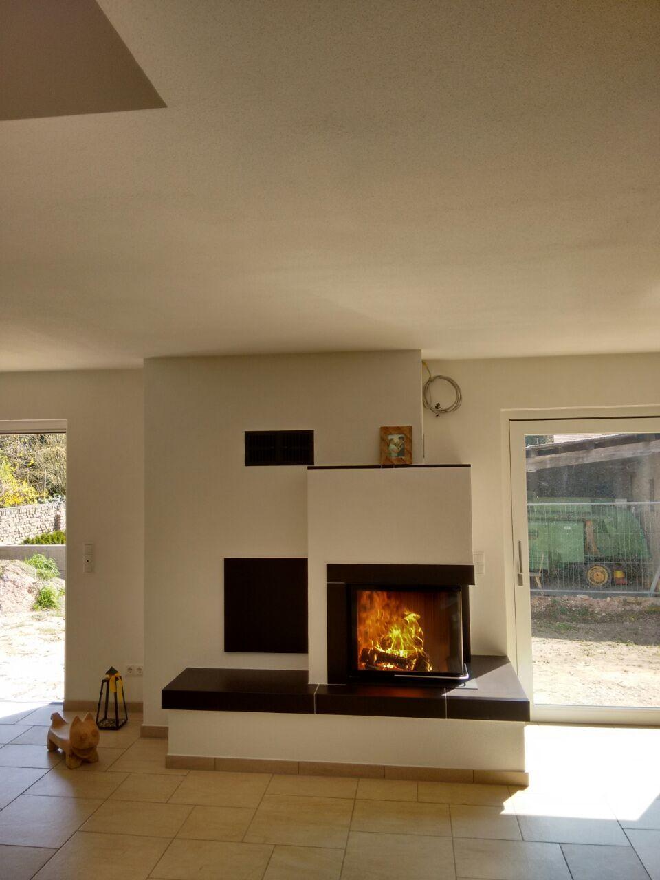 ickas kachelofen brunner wohnzimmer pinterest kachelofen ofen und wohnzimmer. Black Bedroom Furniture Sets. Home Design Ideas