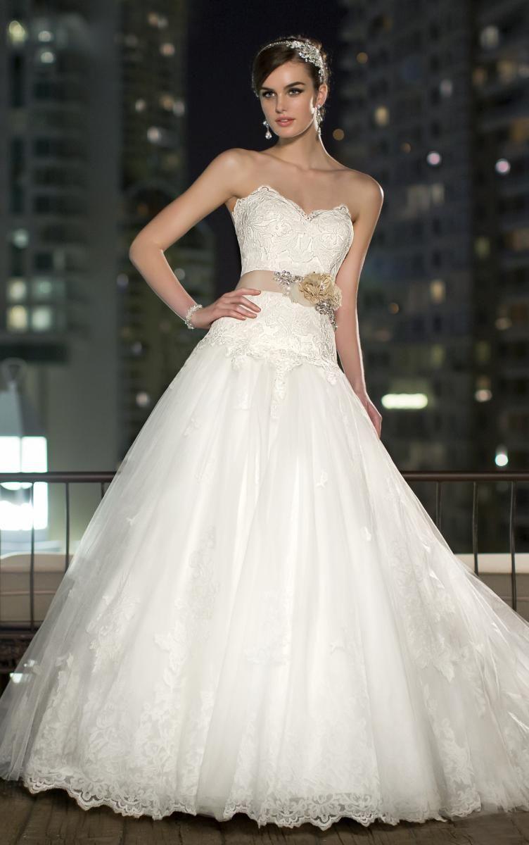 Essense d roupas pinterest wedding dress australia and