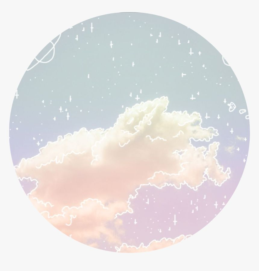 Aesthetic Pfp Aesthetic Iphone Wallpaper Pastel Color Wallpaper Landscape Wallpaper