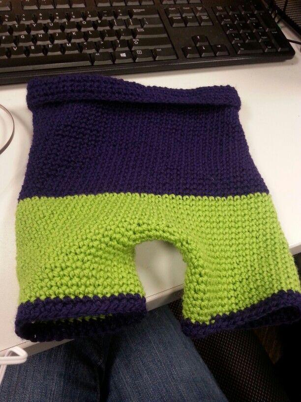 Crochet Soaker 2 Stuff Ive Done Crochet Crochet Wool Sewing