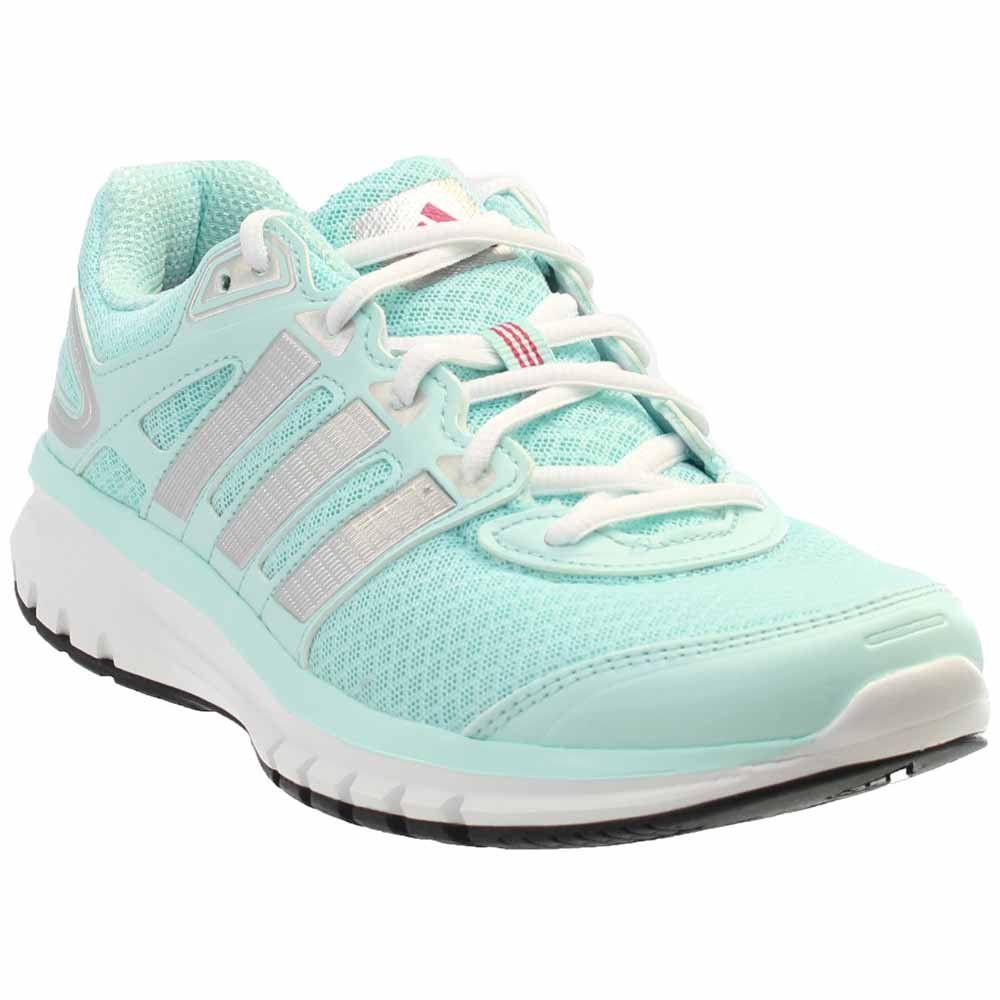Adidas Shoes Running Shoes Air cushion cushioning