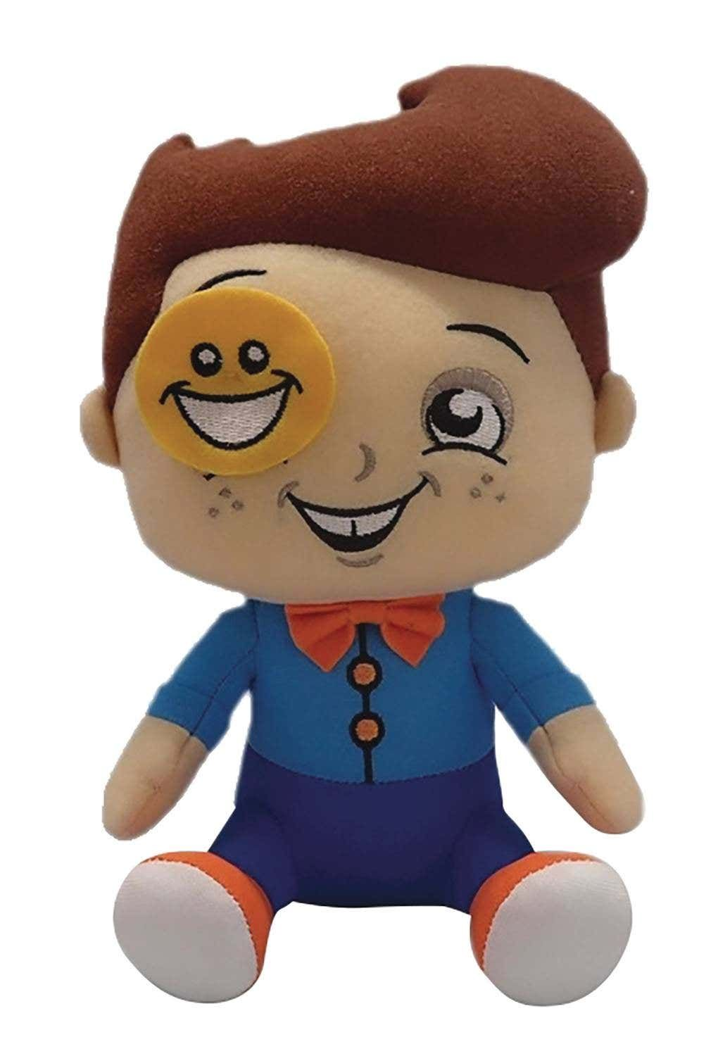 Fgteev 8in Plush With Images Best Kids Toys Plush Cool Toys
