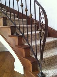 Wrought Iron Railing Paint Bronze Google Search Iron Railing