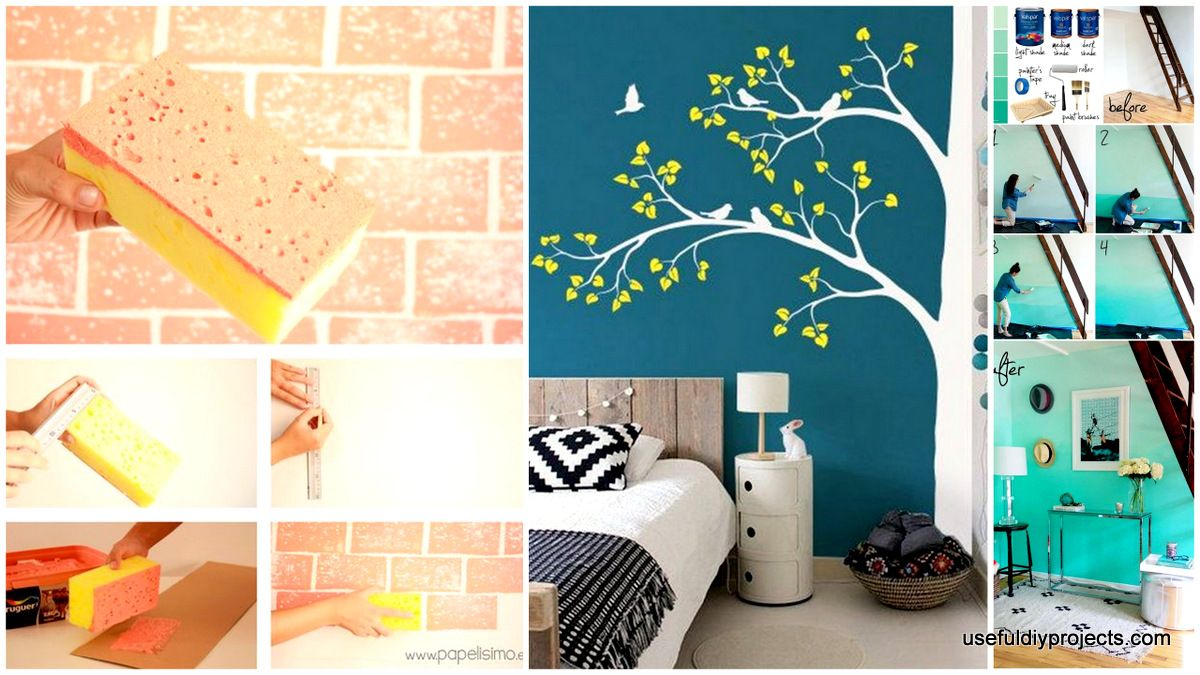 How To Restore Antique Wallpaper Removing Old Wallpaper Painting Over Wallpaper Old Wallpaper
