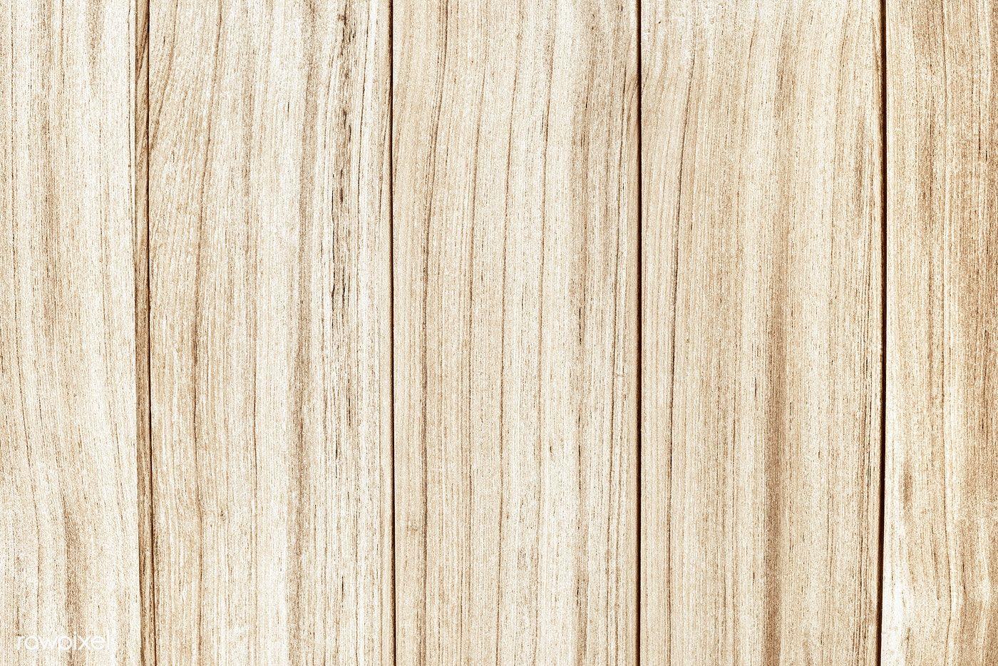 Light Wooden Flooring Textured Background Free Image By Rawpixel Com Flooring Textured Background Wooden Flooring