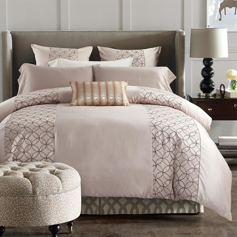 King Size Bed Set Get your\u0027s now at @u_shopnow or check bio for the