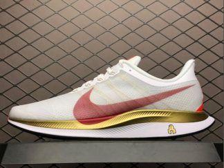 "3ef806cb24108 Nike Zoom Pegasus 35 Turbo ""Shanghai Rebels"" By The Marathon in 2019 ..."
