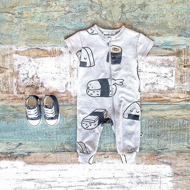 0c7857584fe477 Kids Converse   Cool Baby Clothes