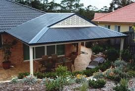 Image Result For Dutch Hip Roof Gable Roof Design Roof Architecture Brick Patios