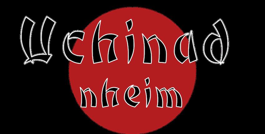 Uchinadi Mannheim Mannheim