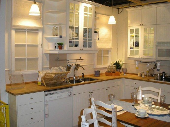 Pin de Yohis en Dream Home | Pinterest | Cocinas