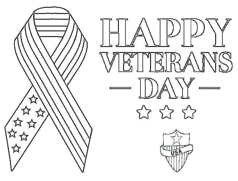 Memorial Day Coloring Sheet Memorial Day Coloring Pages Veterans Day Coloring Page Coloring Pages