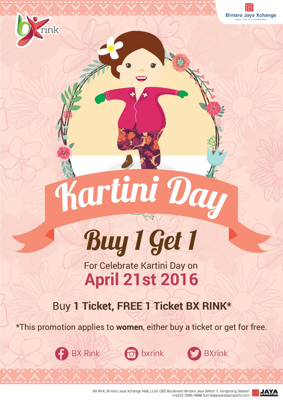 Image result for kartini days   Banner - Kartini   Pinterest   Banners
