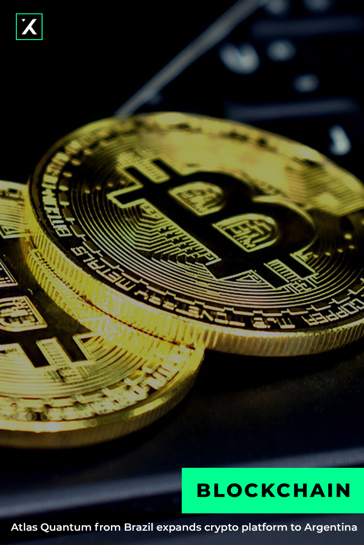 atlas quantum bitcoin platformă)