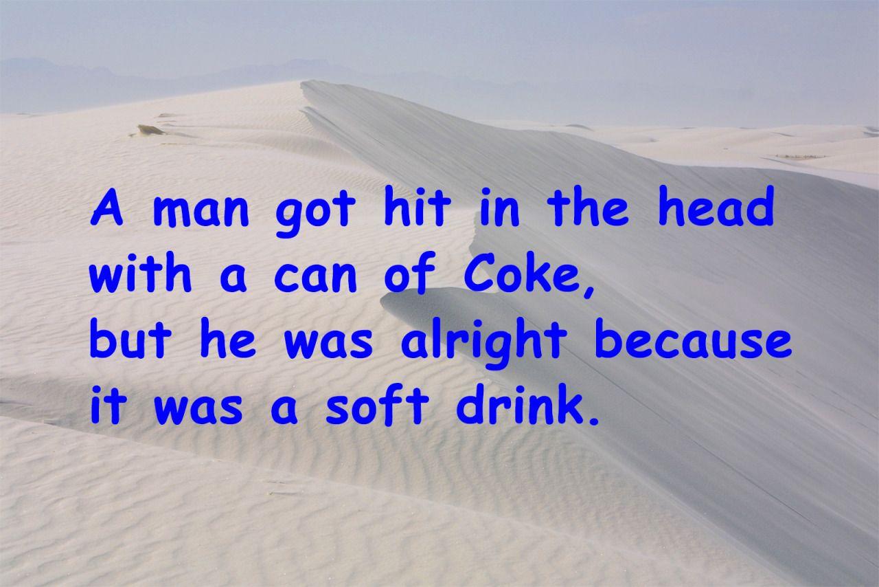 Comic sands puns (1/5) | Friendship | Friday humor, Tumblr funny
