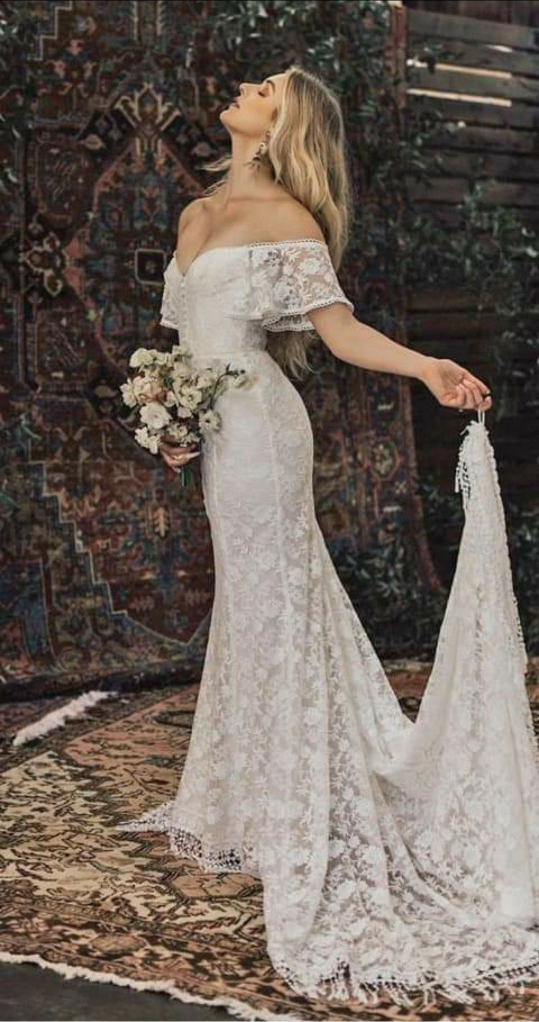 Pin by Suzette Bekker on Tying the knot / Wedding in 2020