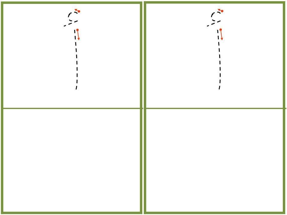 بوربوينت تعليم كتابة الحروف العربية في اول الكلمة بالنقاط Line Chart Chart