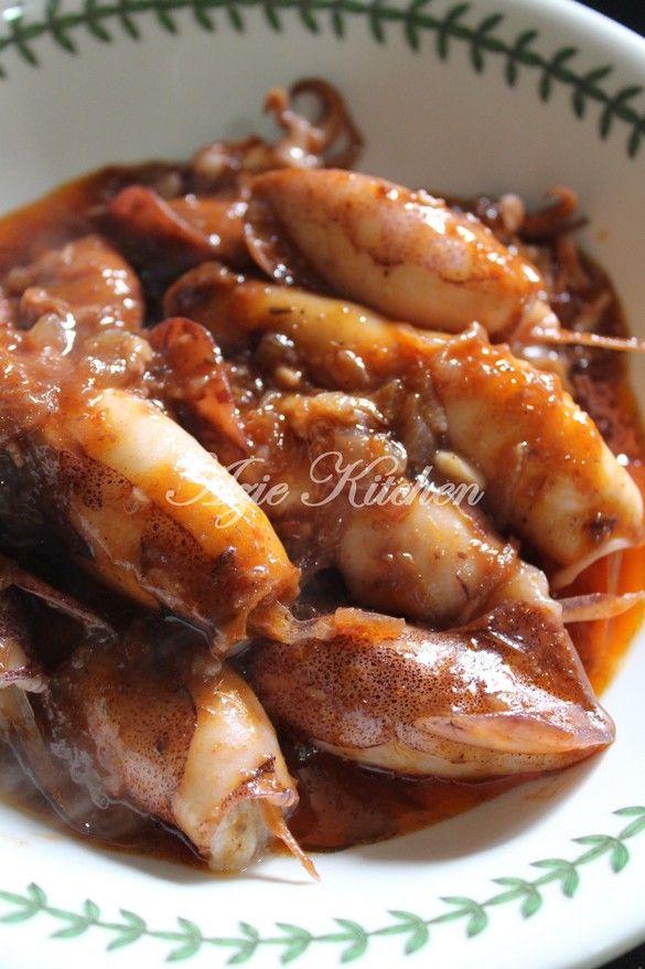 Pin On Food Malaysian