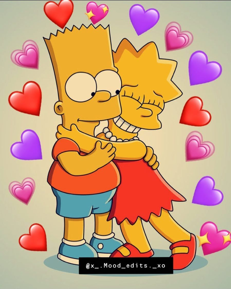 Image Result For Bart Simpson Happy Mood Edits Bart Simpson Bart Simpson Wallpaper Iphone