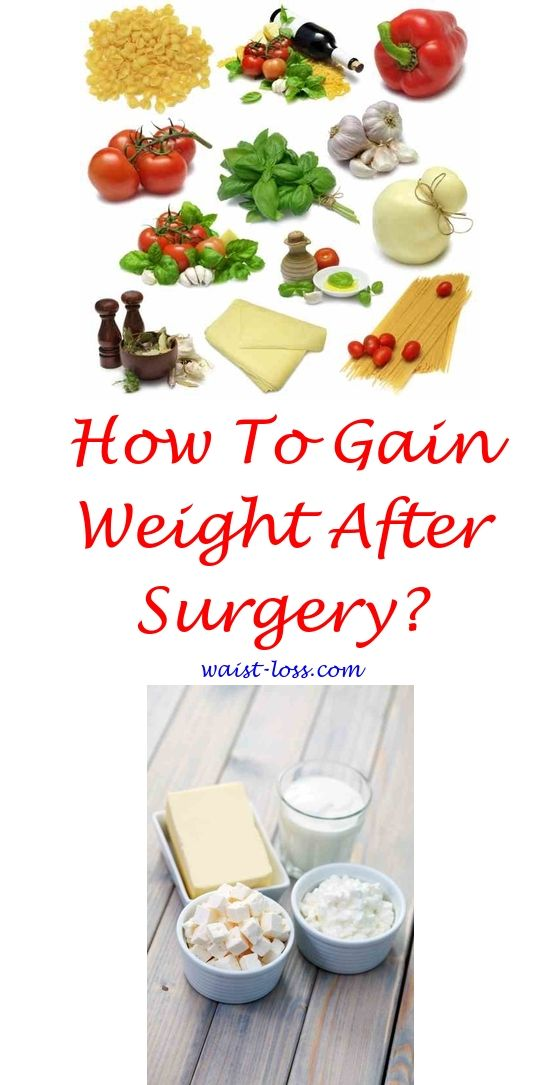 How to gain weight healthfully water weight snacks and low carb ccuart Choice Image