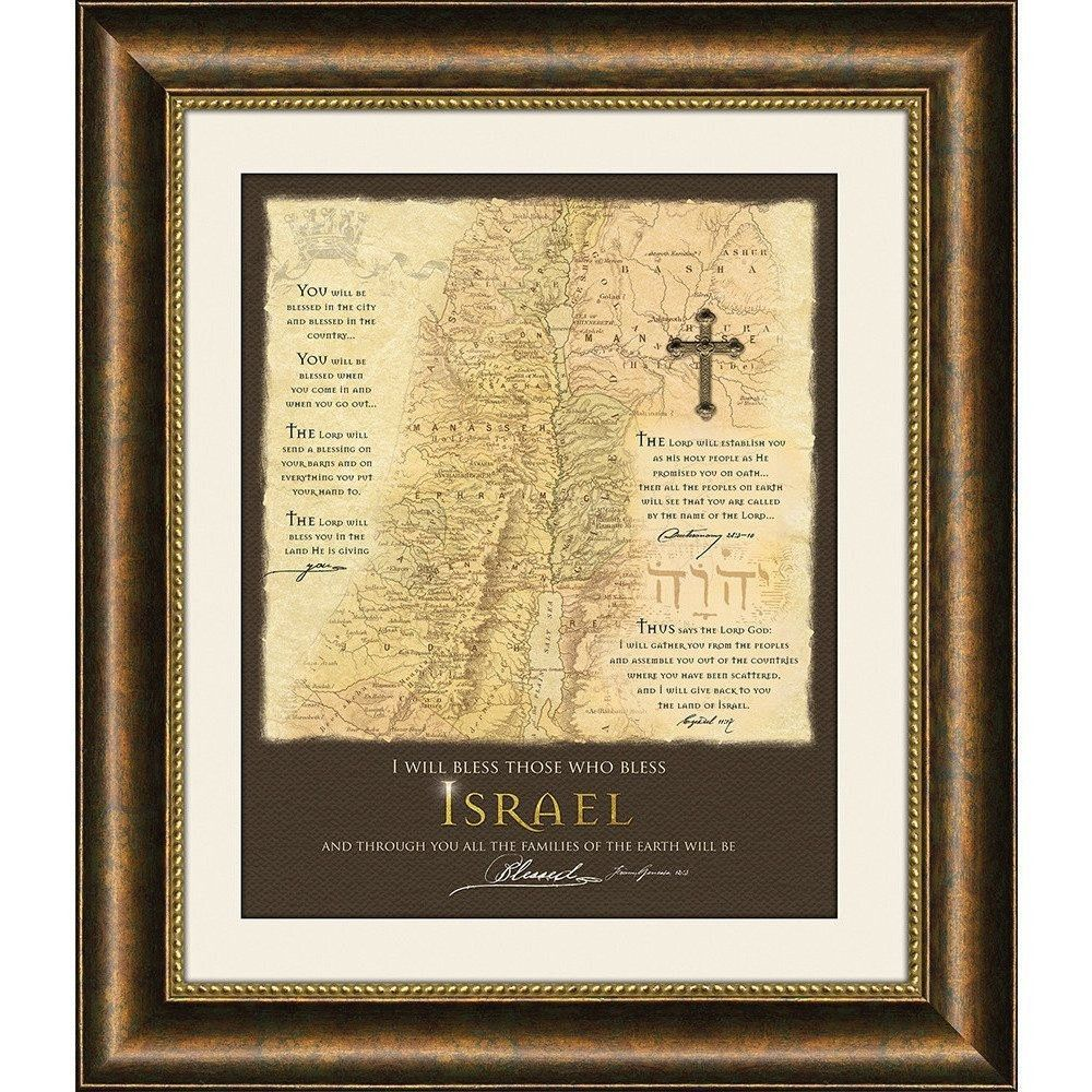Cool Christian Framed Wall Art Pictures Inspiration - The Wall Art ...