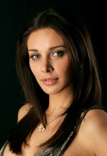 lisa ray 2015lisa ray instagram, lisa ray eyes, lisa ray husband, lisa ray and sheetal sheth, lisa ray tumblr, lisa ray interview, lisa ray filmography, lisa ray, lisa ray cancer, lisa ray wiki, lisa ray movies, lisa ray 2015, lisa ray twitter, lisa ray wikipedia, lisa ray movies list, lisa ray water, lisaraye mccoy