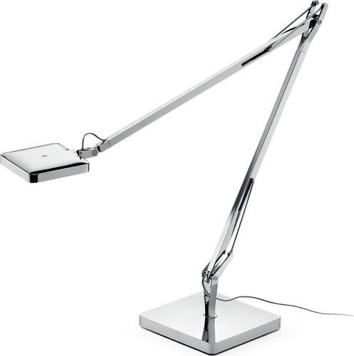 Kelvin Led Green Mode Table Lamp Table Lamp Task Lamps Led Desk Lamp