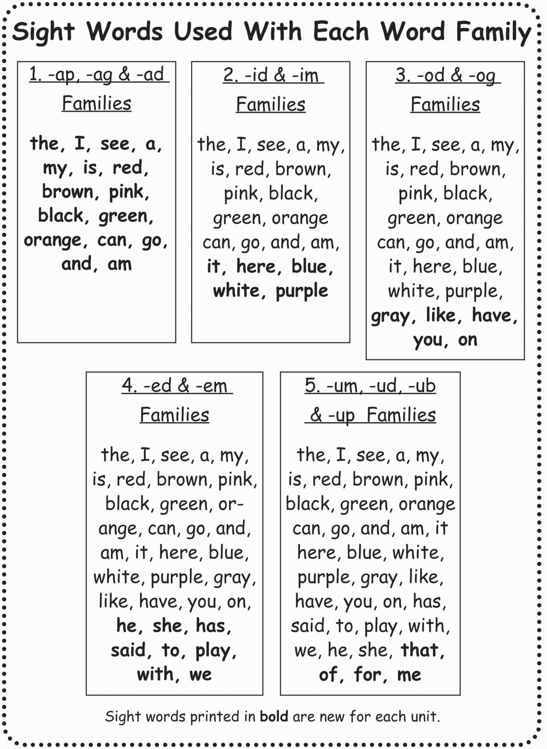 5 Sample Grade 2 Reading Comprehension 12th Grade Math
