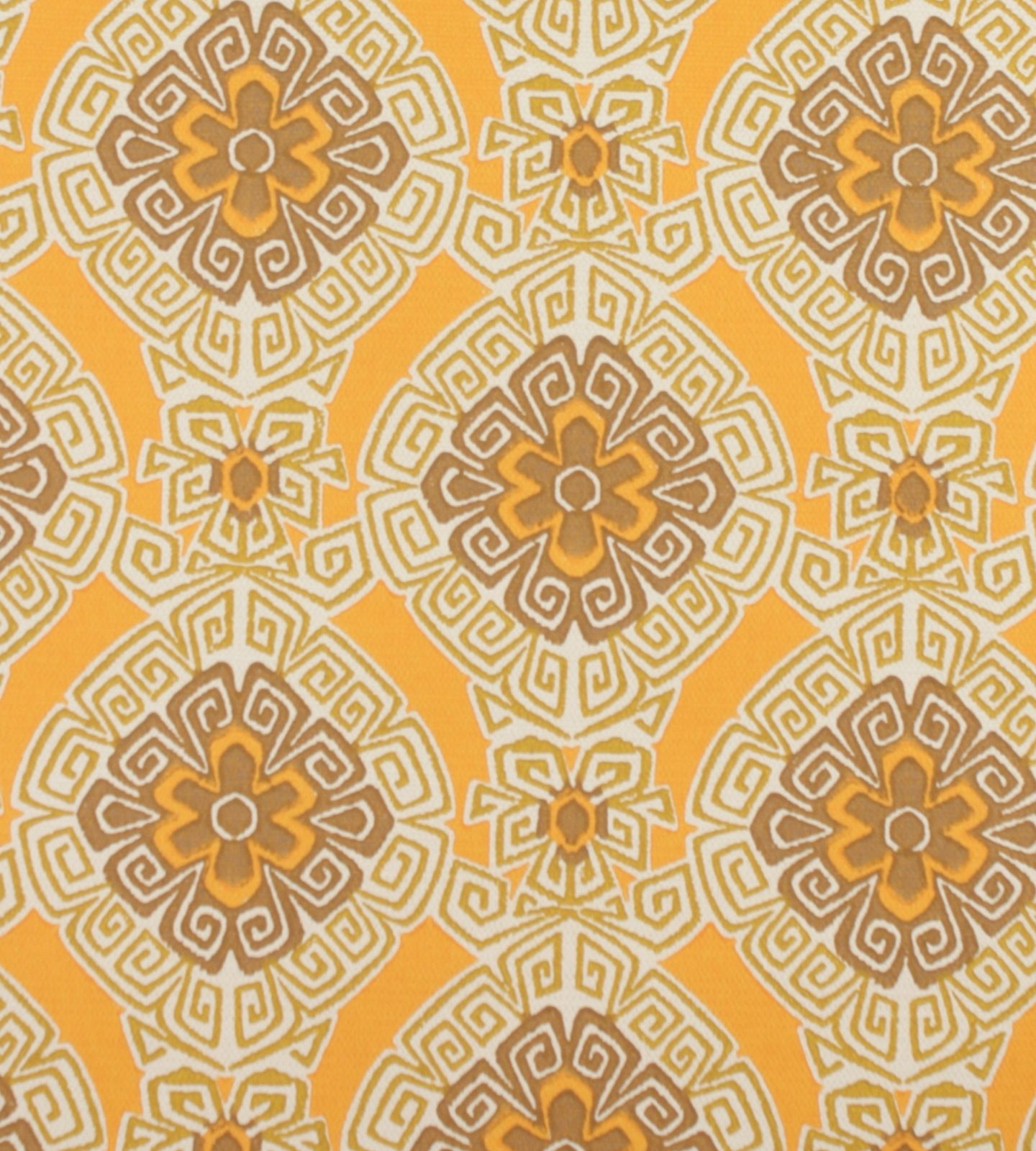 72 retro behang patronen wallpapers pictures victoriaanse vintage groen bloemen behang - Driedimensionale spiegel ...