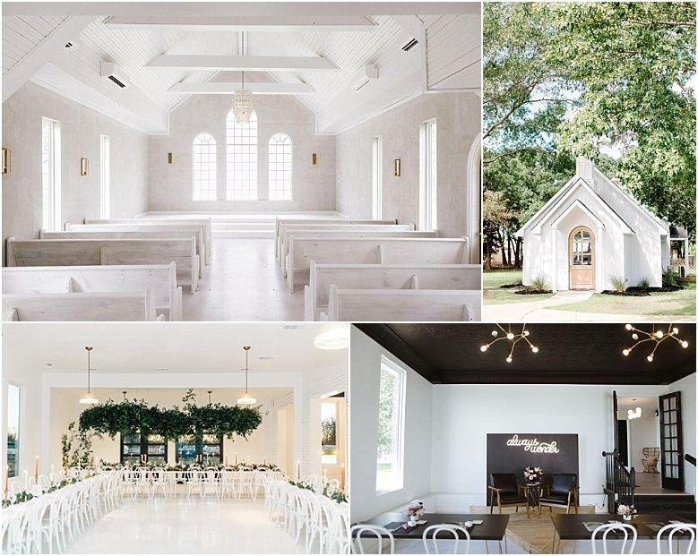 Best 5 Weddings Venues In Dallas Tx Dallas Wedding Venues Dallas Wedding Photographers Unique Wedding Venues