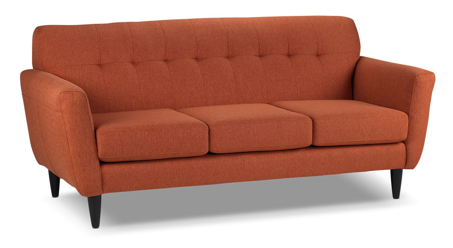 Peachy Cobra Sofa Leons Sofa Couch Furniture Furniture Gmtry Best Dining Table And Chair Ideas Images Gmtryco