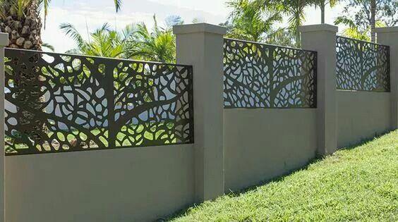 Pin By Rebecca Wanjiku On Gate Ideas Decorative Screens