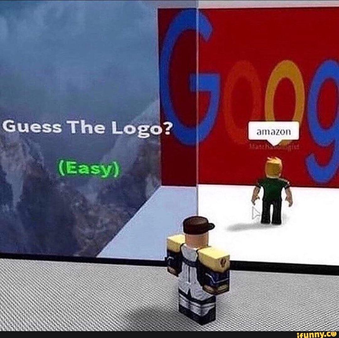 Pin On Funny Google Memes