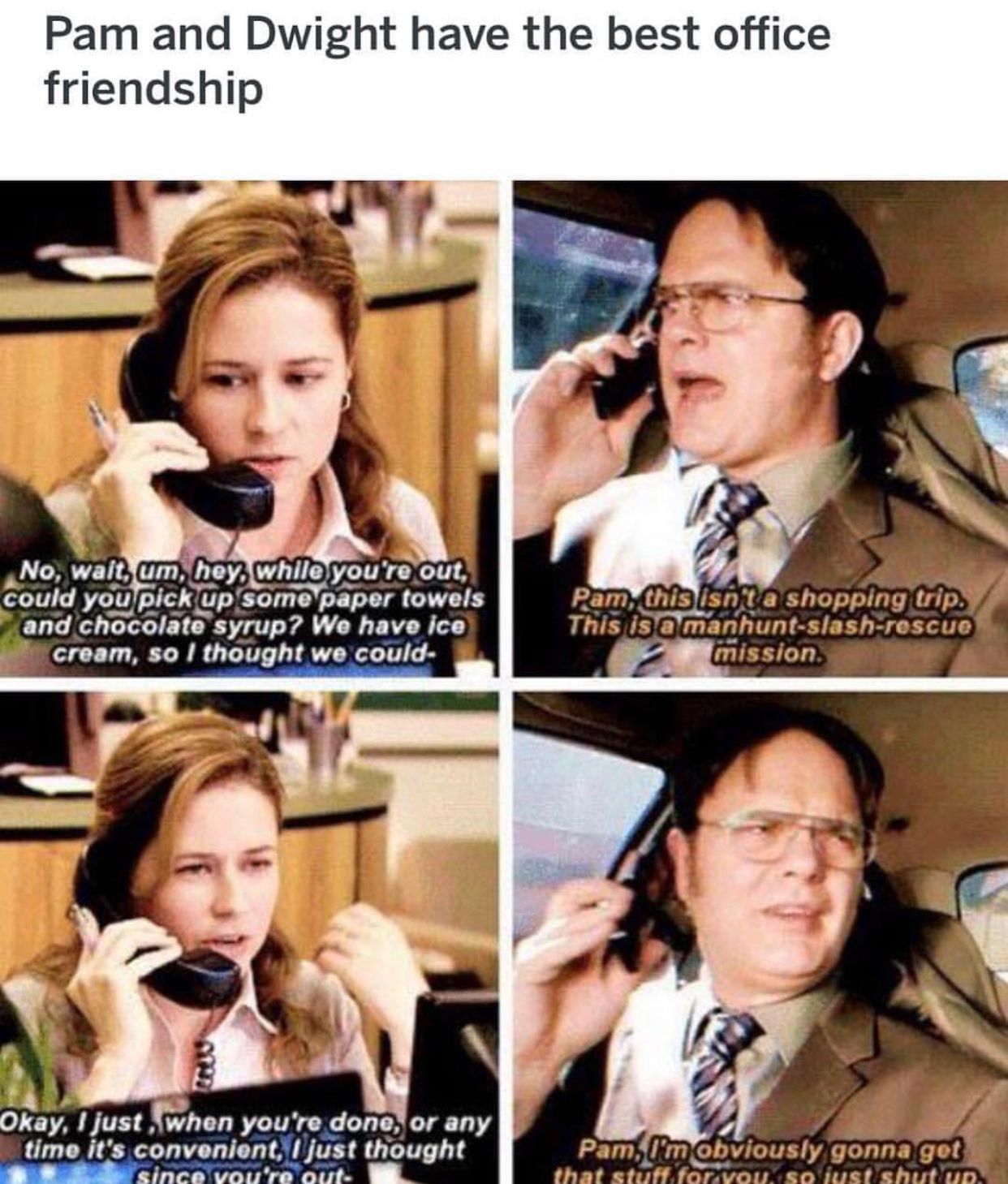 Pin By Suzanne86walker8 On The Office The Office Show Office Memes Humor Office Jokes