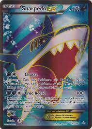 Resultat De Recherche D Images Pour Carte Pokemon Ex A Imprimer