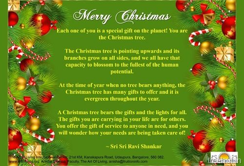 Posts In Category Quotes Treehut In Christmas Poster Christmas Christmas Tree