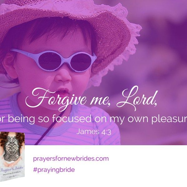 Prayerfully Speaking with Jennifer O. White