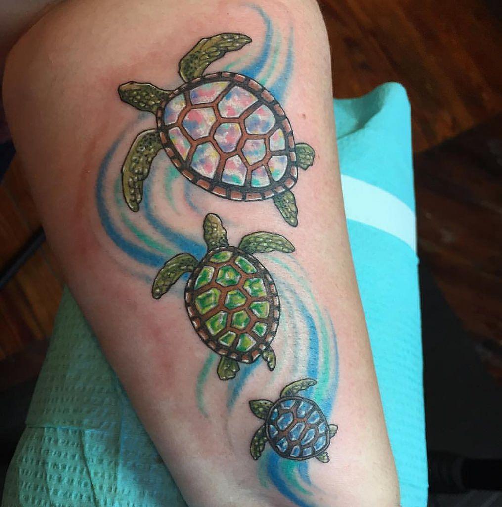 image result for opal tattoo tattoo addiction pinterest tattoos tattoo addiction and. Black Bedroom Furniture Sets. Home Design Ideas