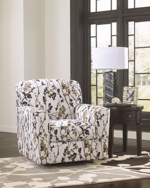 nayeli swivel accent chair accent chairs chair accent chairs rh in pinterest com