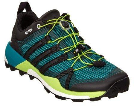 Adidas Outdoor adidas Men s Terrex Skychaser Hiking Shoe Adidas Pro Muže 0f042ed1591