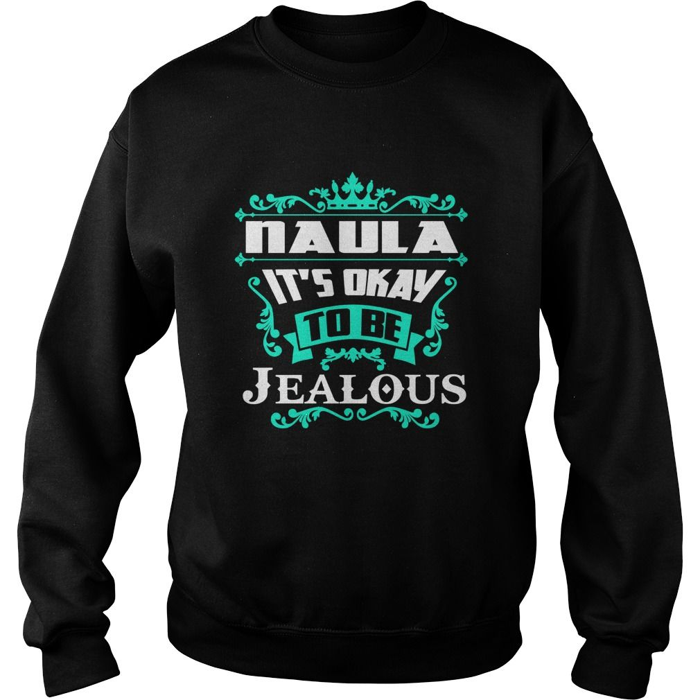 Love NAULA Tshirt #gift #ideas #Popular #Everything #Videos #Shop #Animals #pets #Architecture #Art #Cars #motorcycles #Celebrities #DIY #crafts #Design #Education #Entertainment #Food #drink #Gardening #Geek #Hair #beauty #Health #fitness #History #Holidays #events #Home decor #Humor #Illustrations #posters #Kids #parenting #Men #Outdoors #Photography #Products #Quotes #Science #nature #Sports #Tattoos #Technology #Travel #Weddings #Women