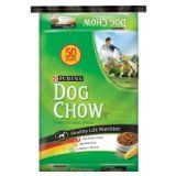 Pin By Dan Camacho On Products I Love Purina Dog Chow Chow Chow