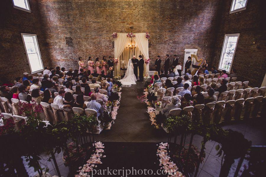 89 Augusta Georgia Wedding Venues Locations Georgia Wedding Venue Wedding The Barn At