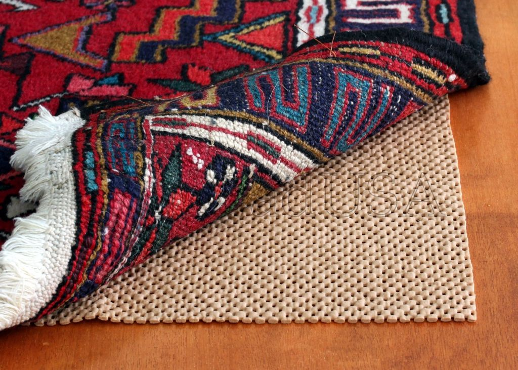 Carpet Padding Lowes Dimensions Check More At Http Blogcudinti Com 7605