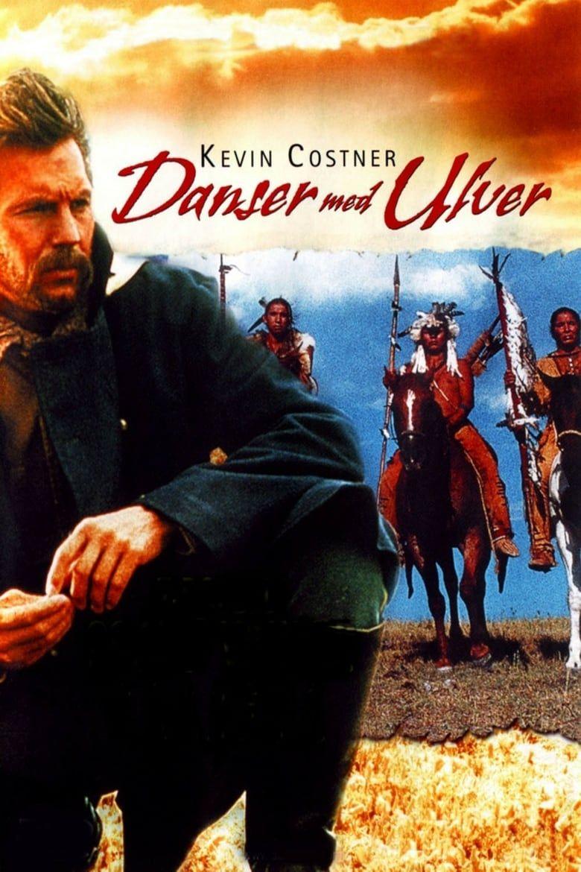 watch it 1990 full movie online free putlockers